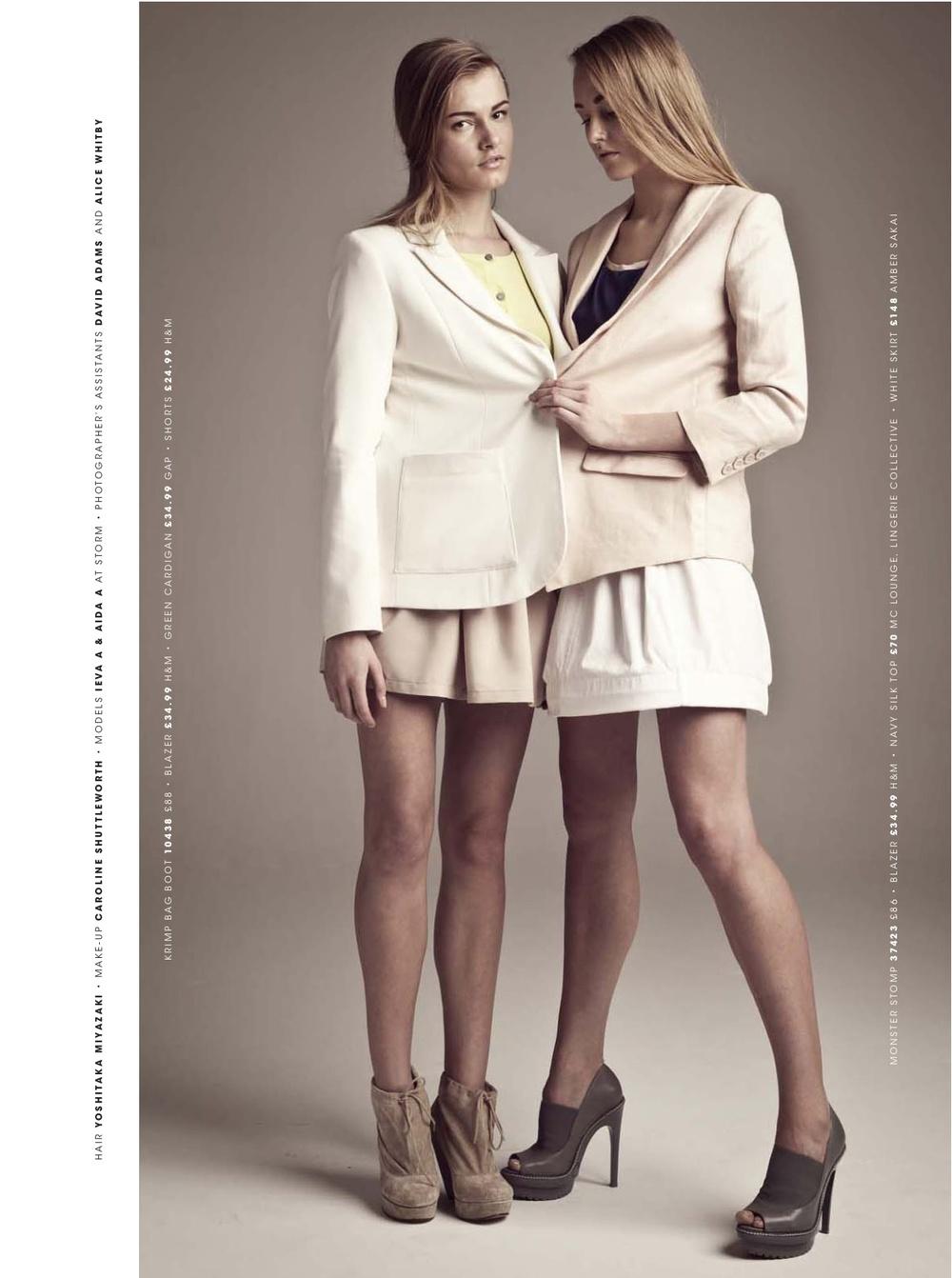 Amber Sakai - Office Magazine - Spring 2011 - Main Fashion (dragged)(2).jpg