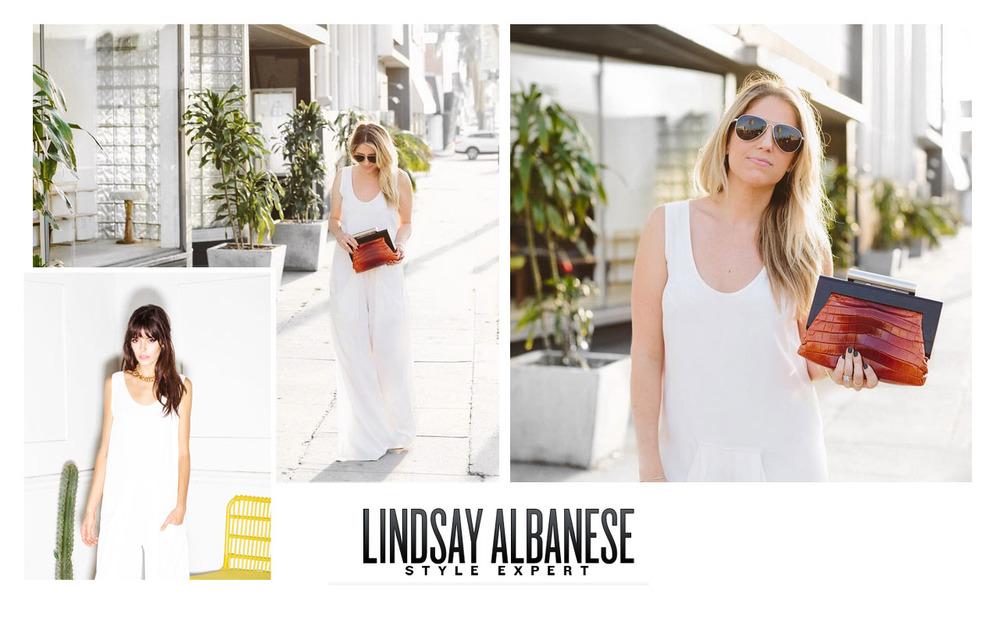 lindsay albanese.jpg