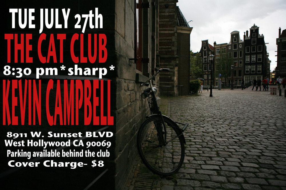 july27thcatclub.jpg