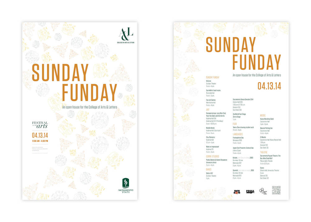 Sunday Funday Website Redo2.jpg