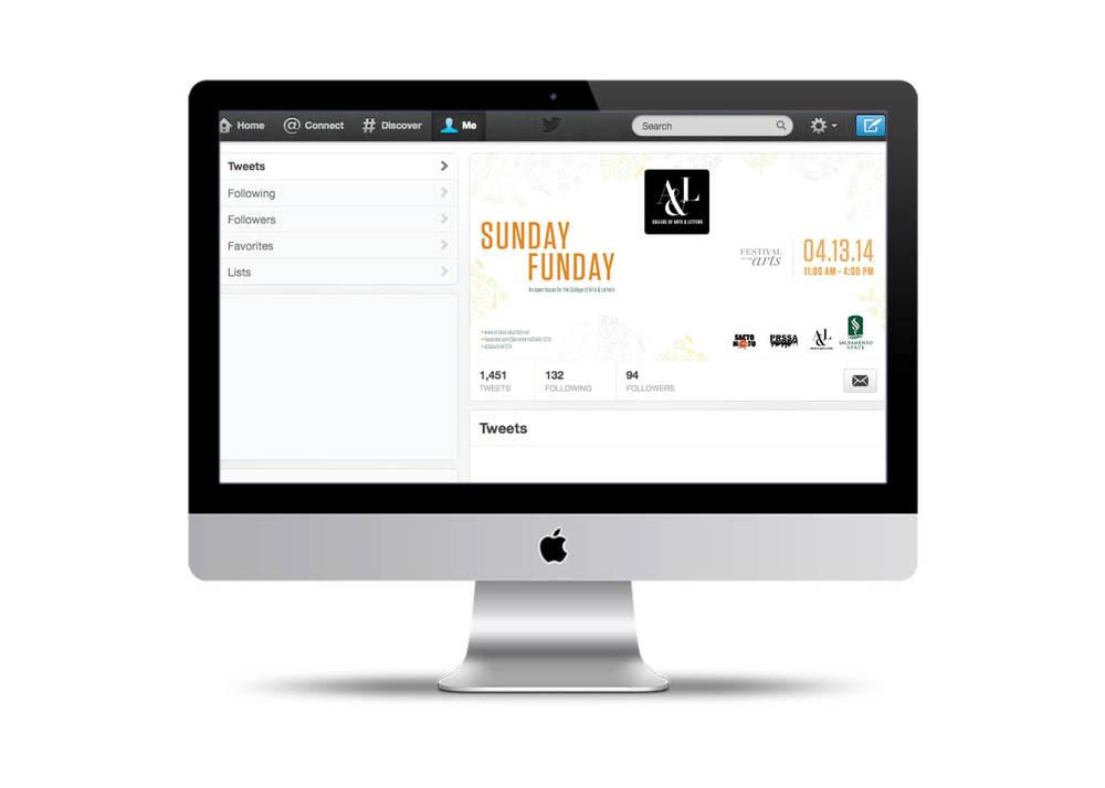 Sunday Funday Website Redo4.jpg