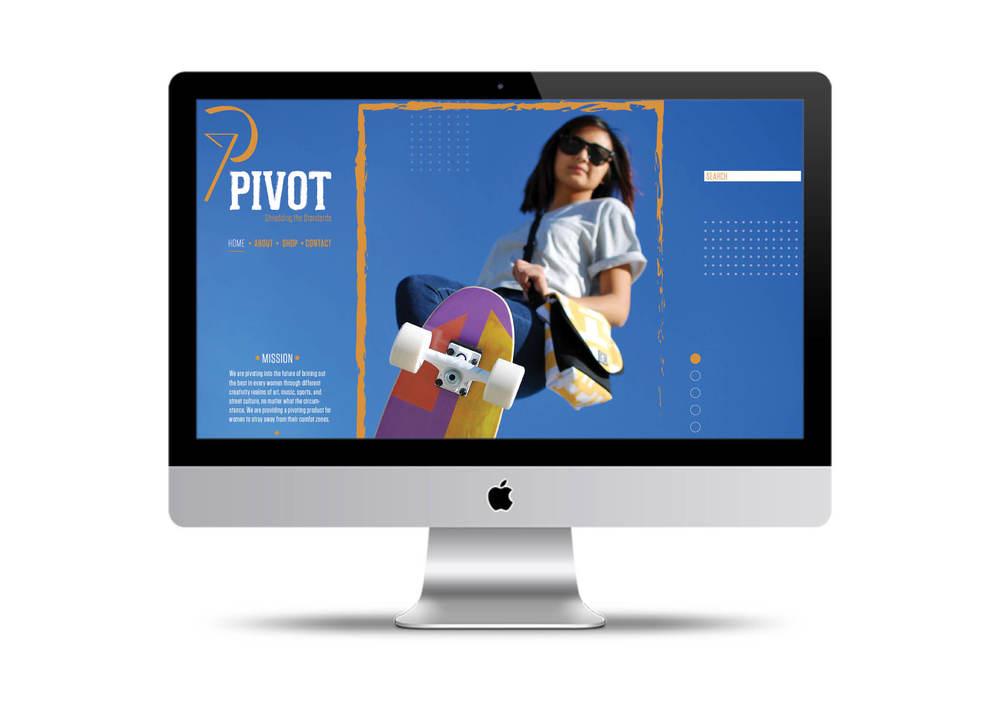 Pivot Product Line5.jpg