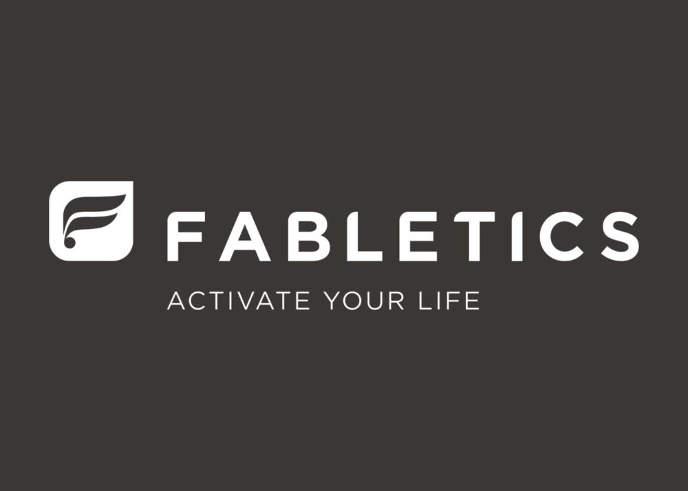 Fabletics.png