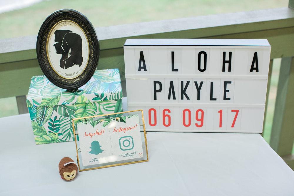 AlohaPakyle-1009.jpg