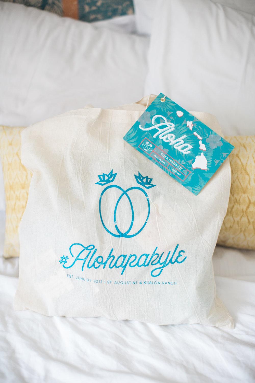 AlohaPakyle-156.jpg