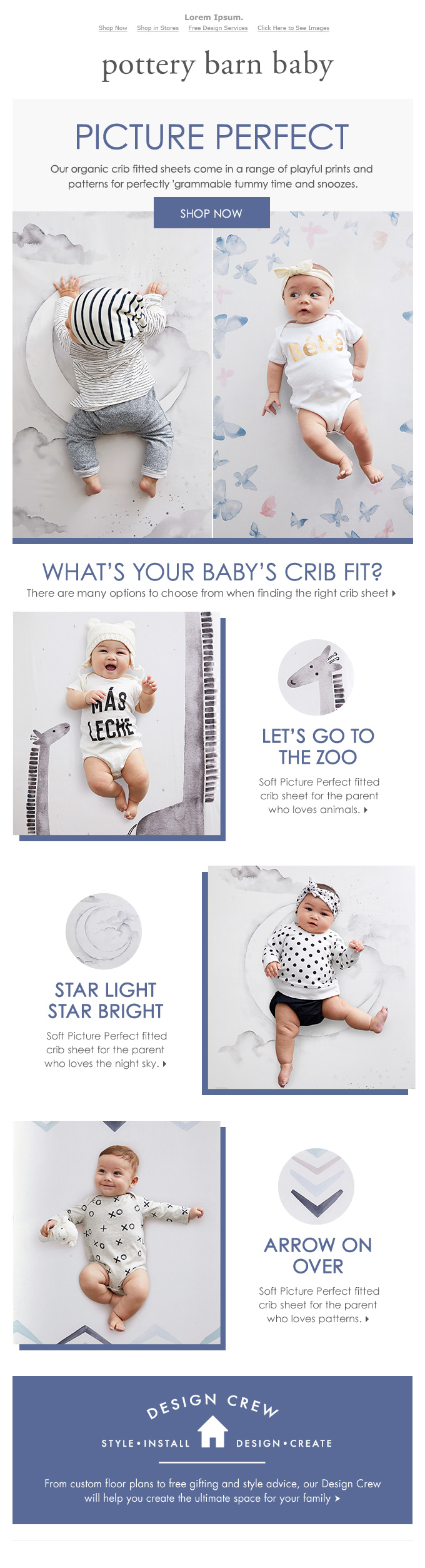 SUD118_ContentEmail_Nursery_Babies.jpg
