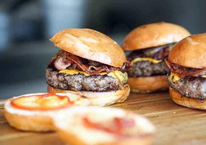Burgers-3.jpg