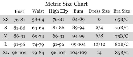 Metric Size Chart.jpg