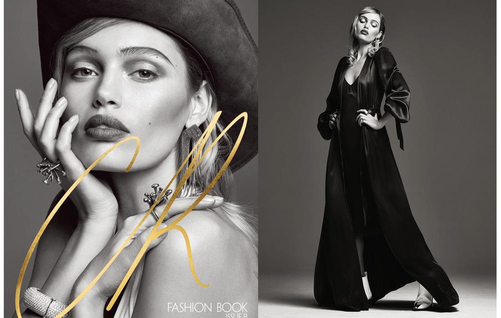 cr fashion book2.jpg