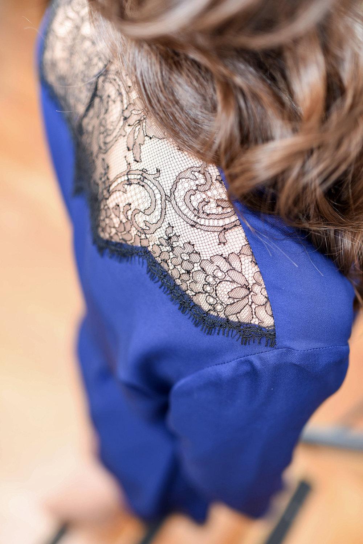 Iris robe2.jpg