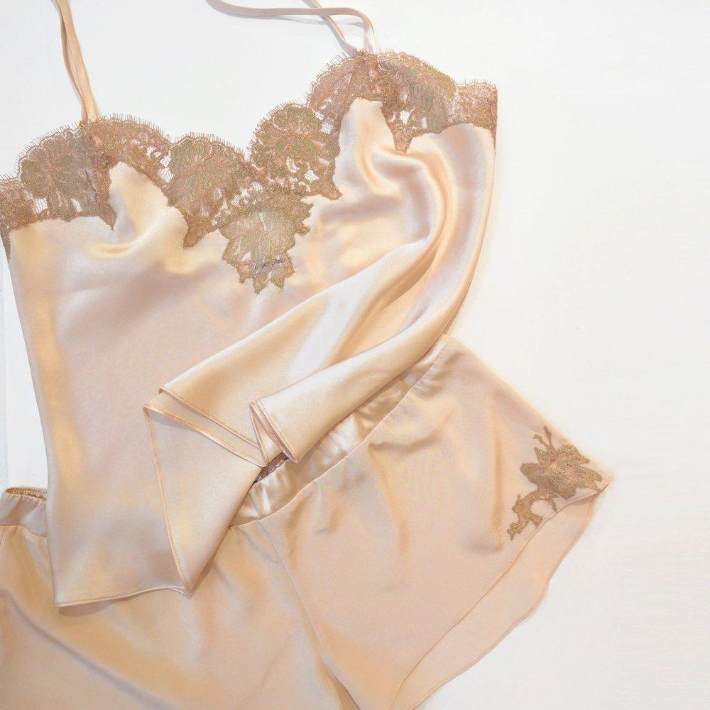 genevieve pink cami shorts wide.jpg