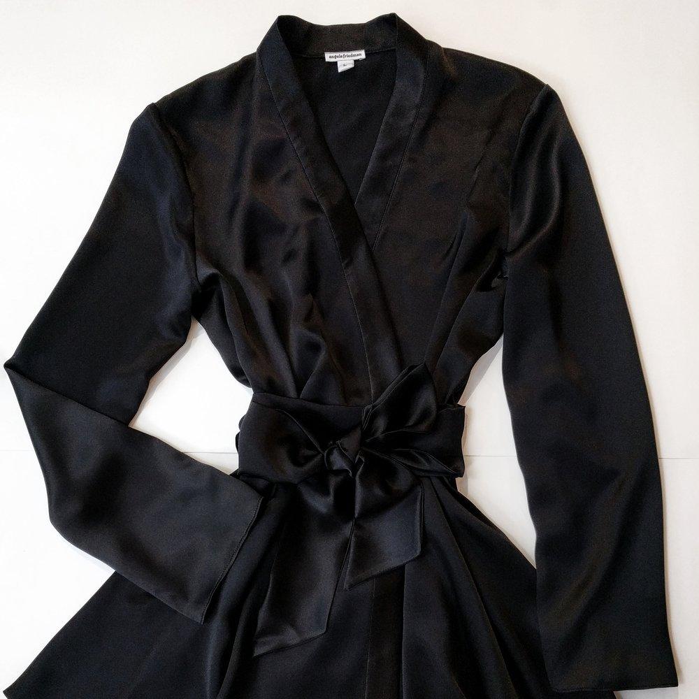 black musette robe flat.jpg