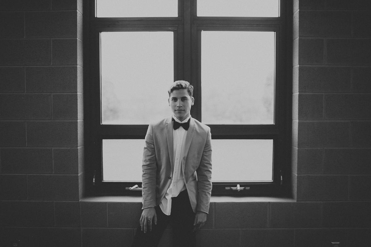 Goshen Indiana Photography