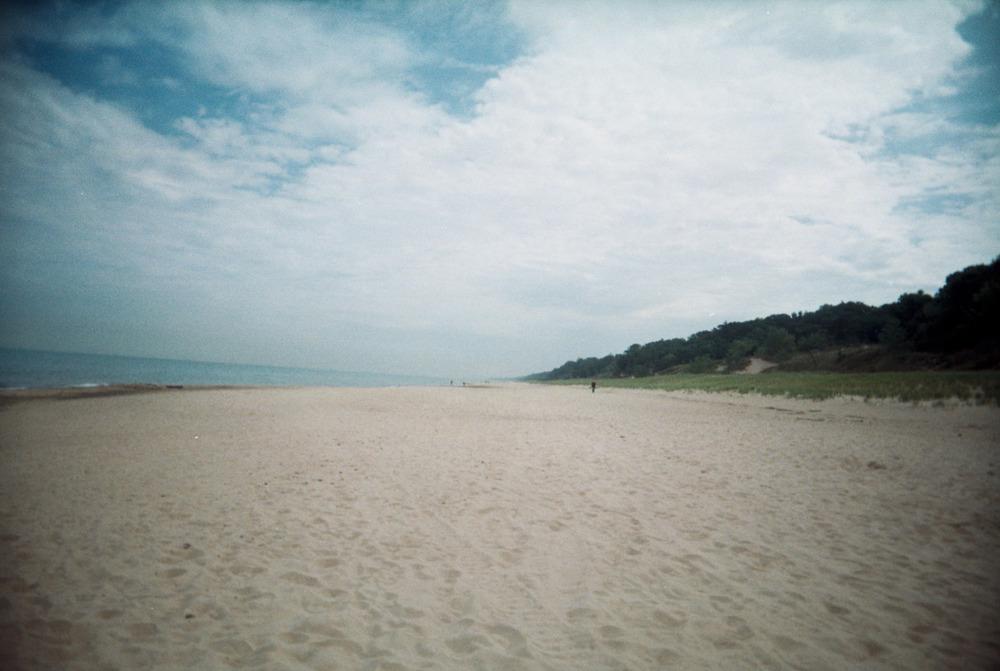 summer_0006.jpg