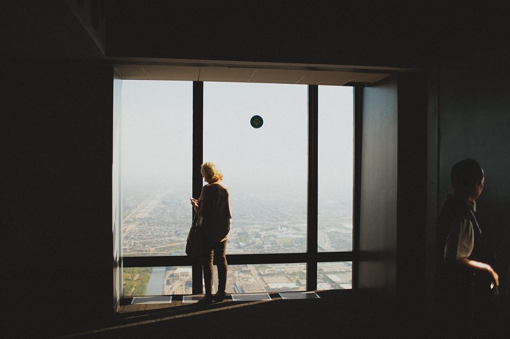 tower_002.jpg