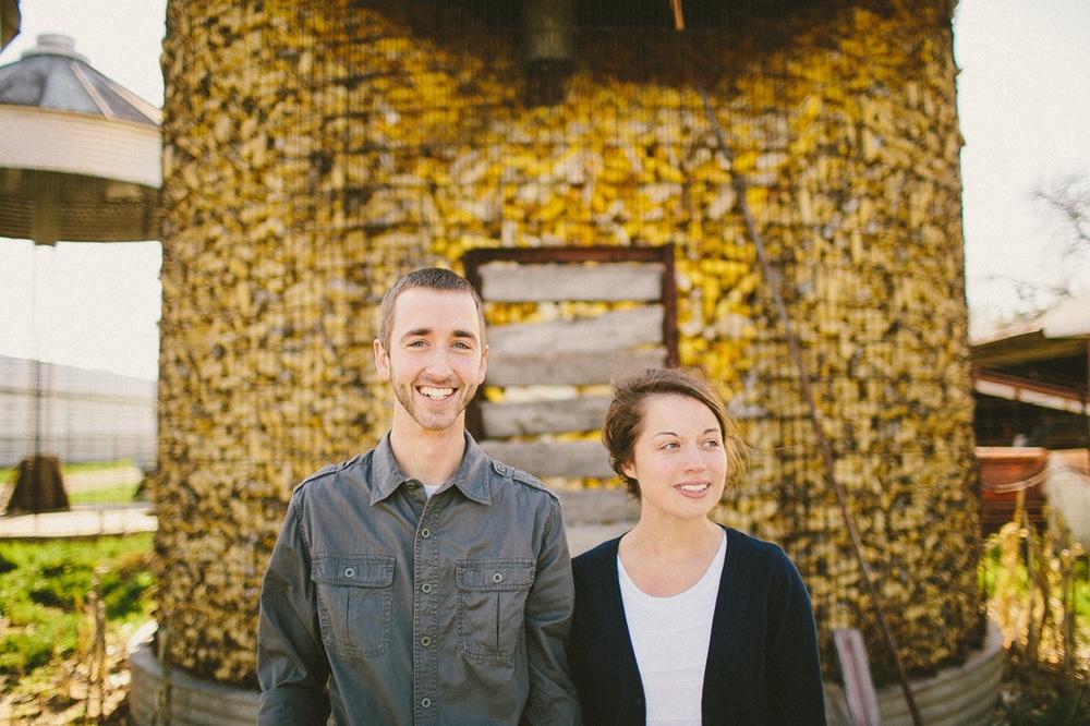 Ashley+Joel_001.jpg