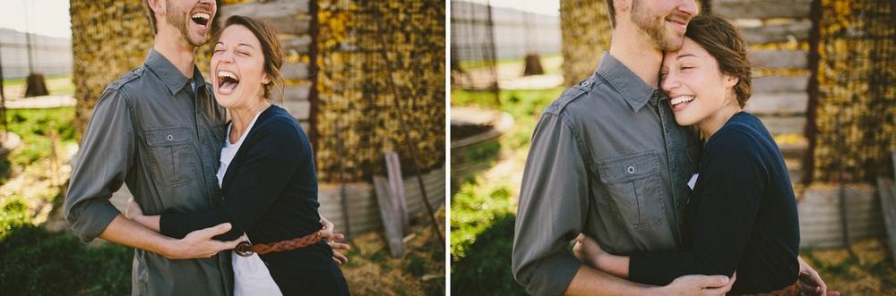 Ashley+Joel_003.jpg