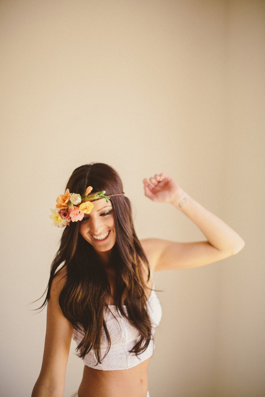 flowerchild_009.jpg