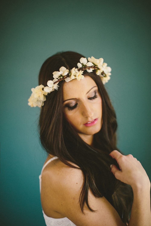 flowerchild_012.jpg