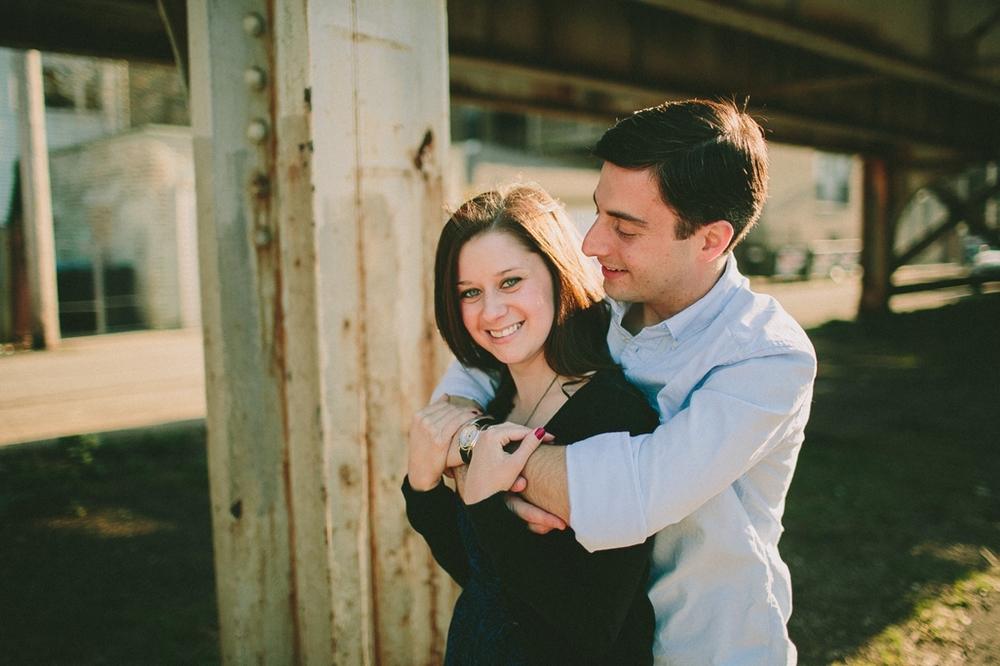 Danielle+Steve_003.jpg