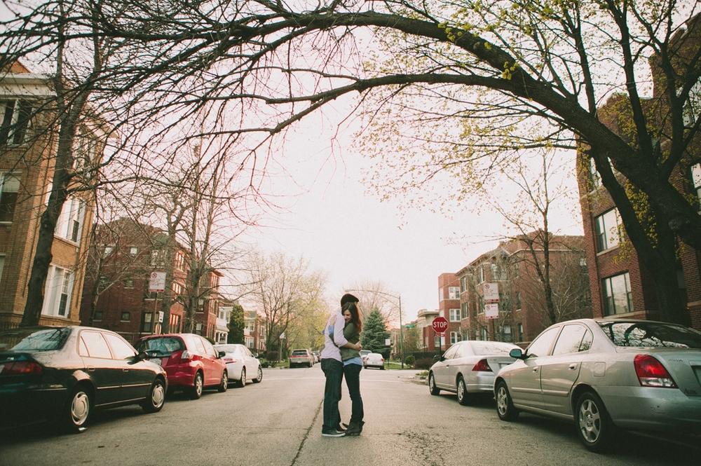 Danielle+Steve_014.jpg