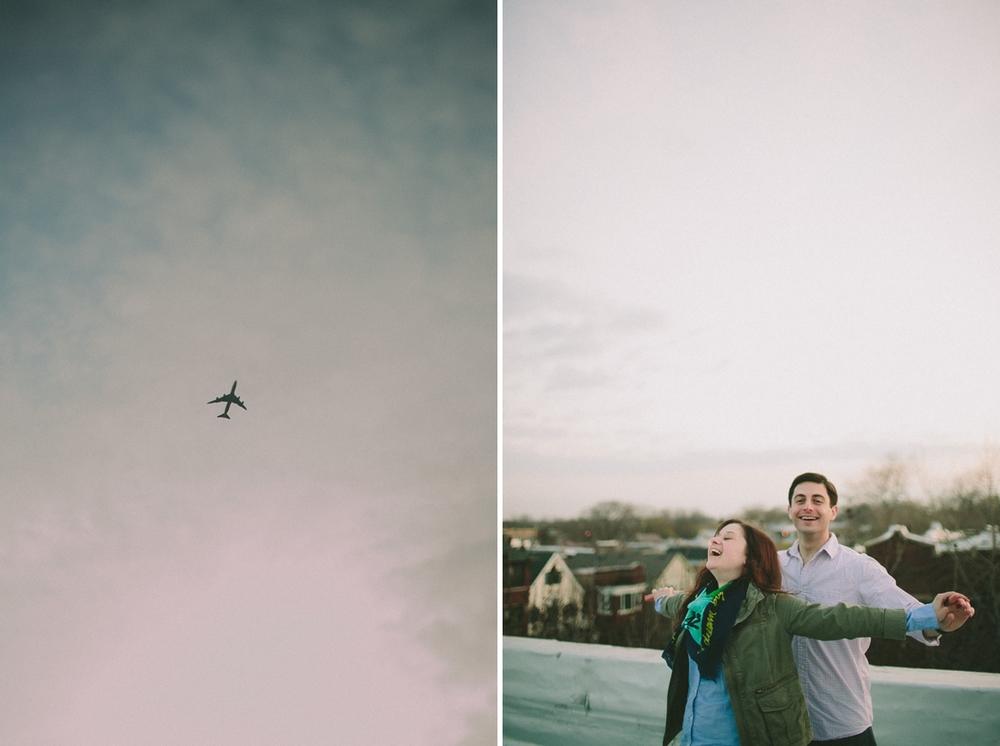 Danielle+Steve_025.jpg
