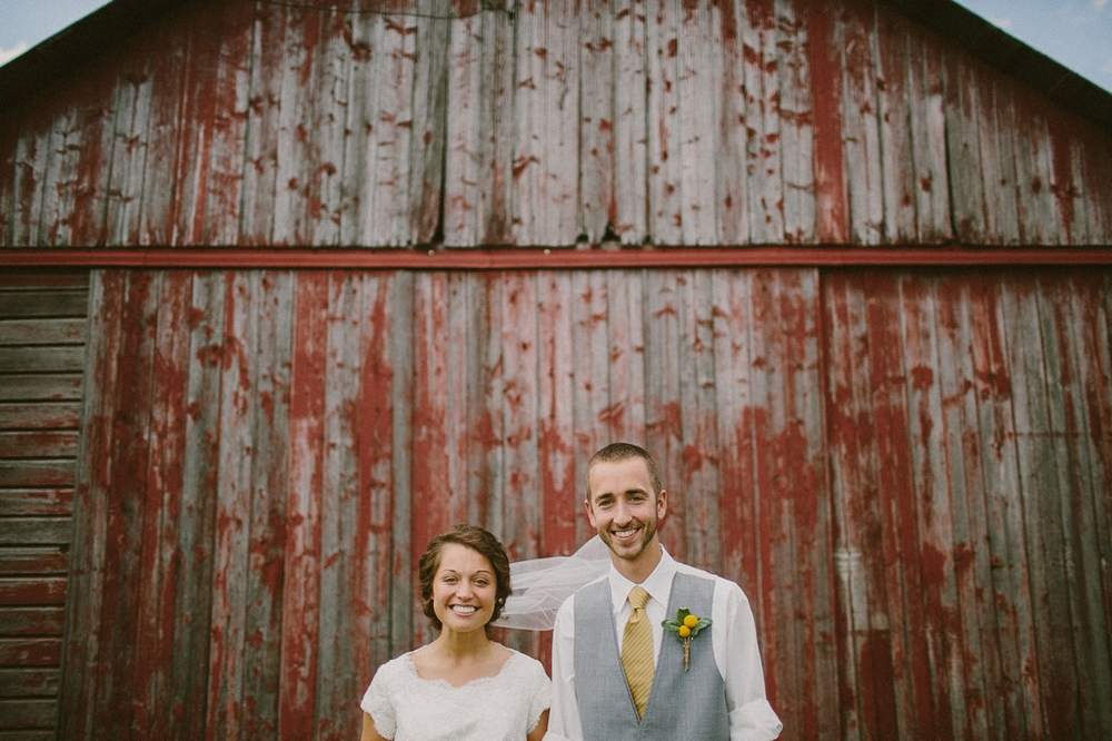 Ashley+joel_0012.jpg