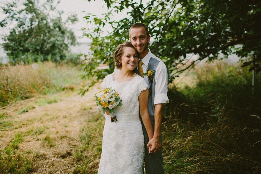 Ashley+joel_0020.jpg
