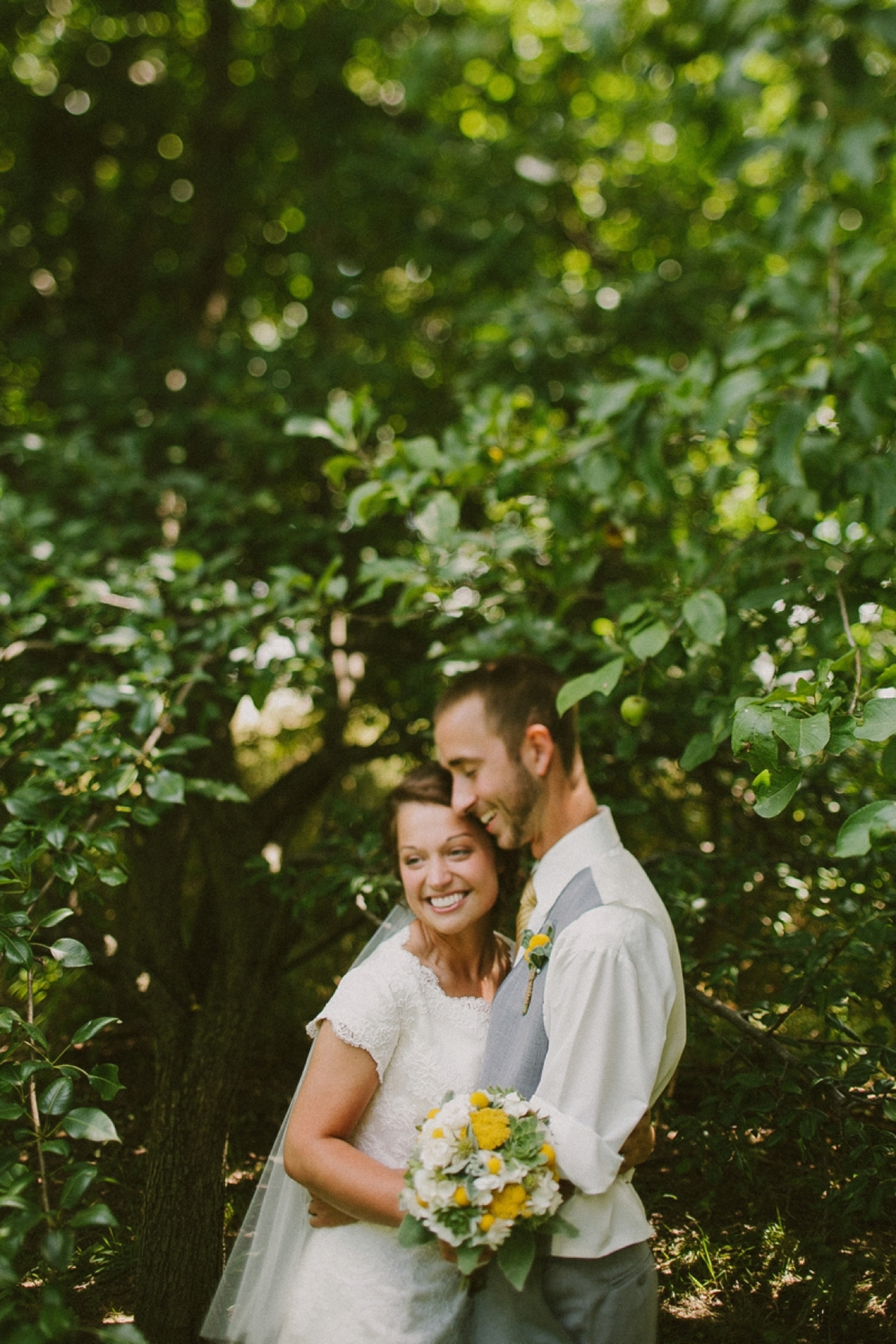 Ashley+joel_0024.jpg
