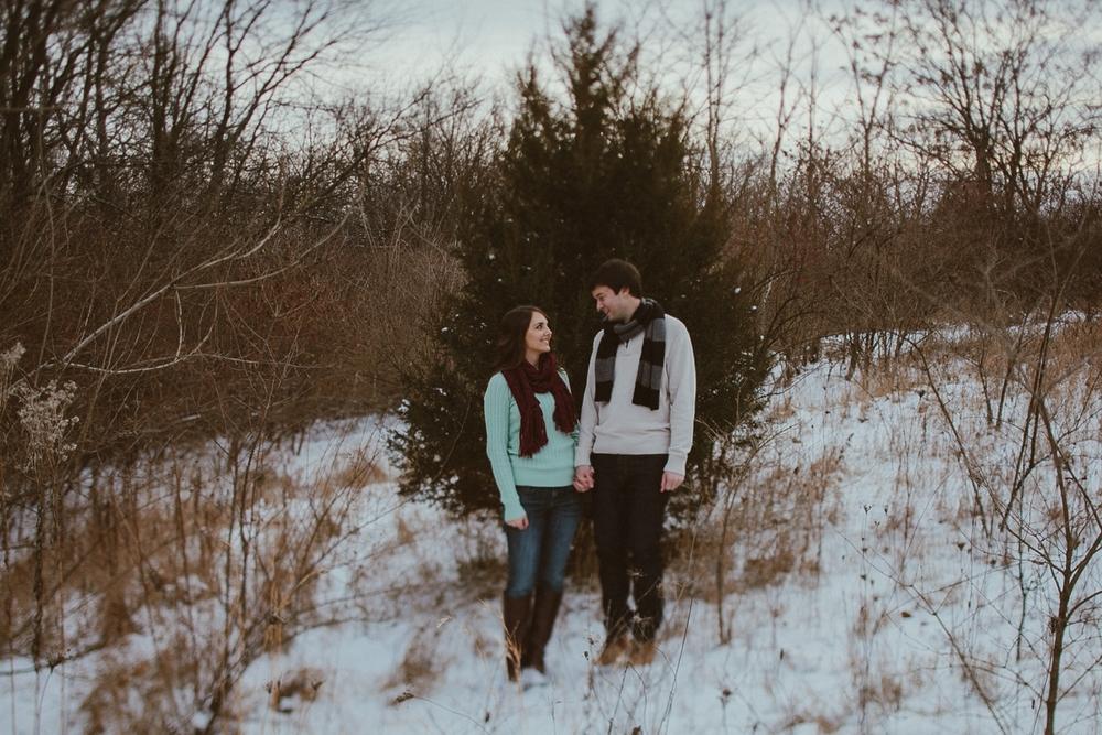 Elise+David_0008
