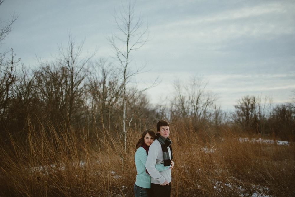 Elise+David_0010