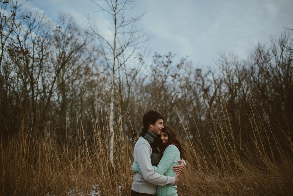Elise+David_0013