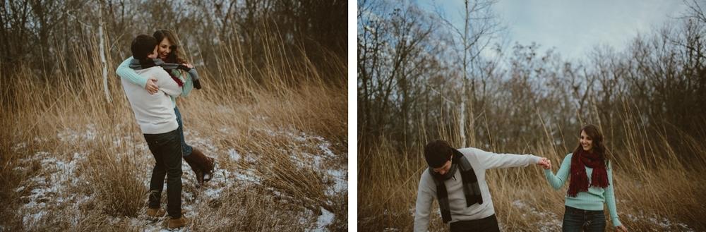 Elise+David_0018
