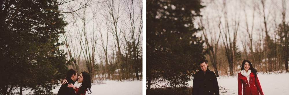 Kaeli+Jackson_0004.jpg