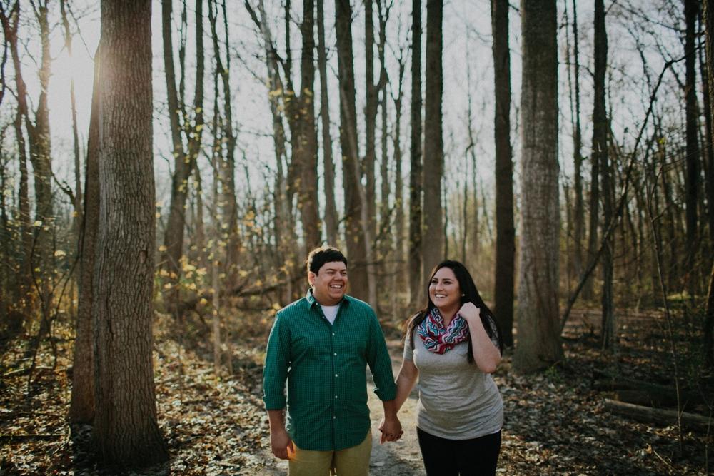 Abby+Dan_0001.jpg