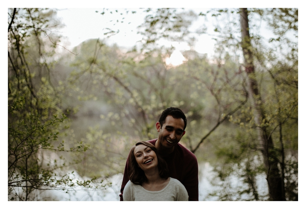 Javier+Susan_0009.jpg