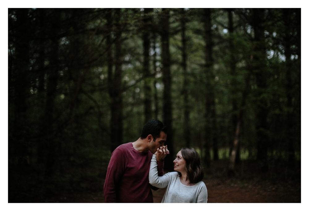 Javier+Susan_0014.jpg