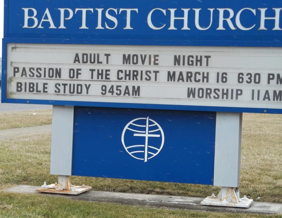 funny-church-sign-1.jpeg