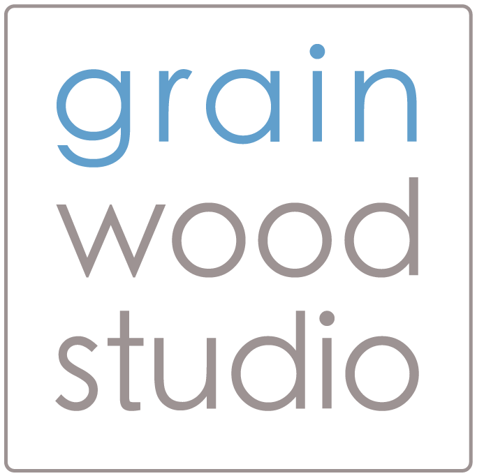 grain wood studio