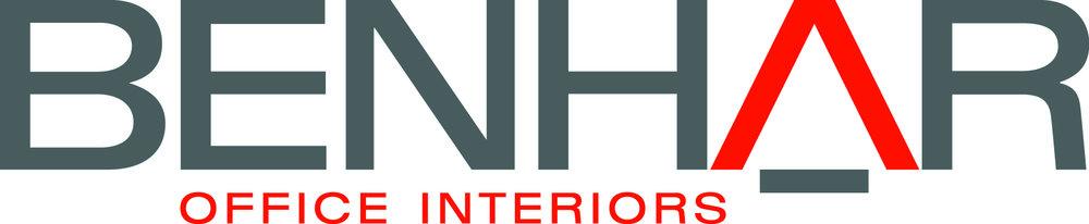 Benhar Logo late 2016.jpg