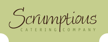 Scrumptious Catering Company