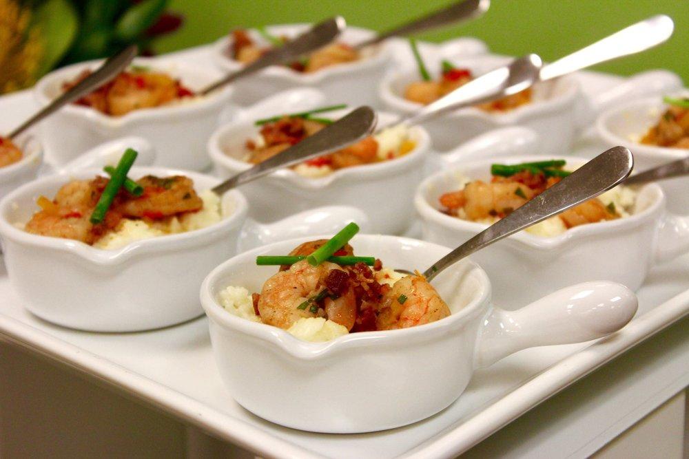 Shrimp & Grits pic  2.jpg