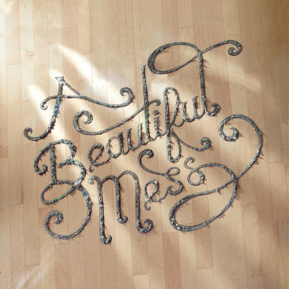 BeautifulMess_Typography.jpg