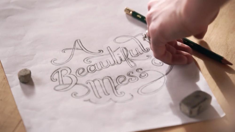 BeautifulMess_VideoStill_sketch.jpg