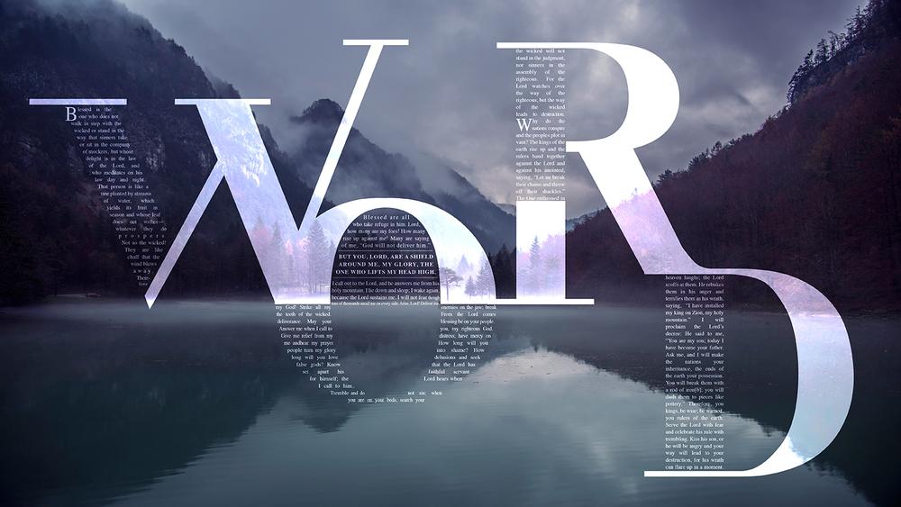 WORD_2.jpg