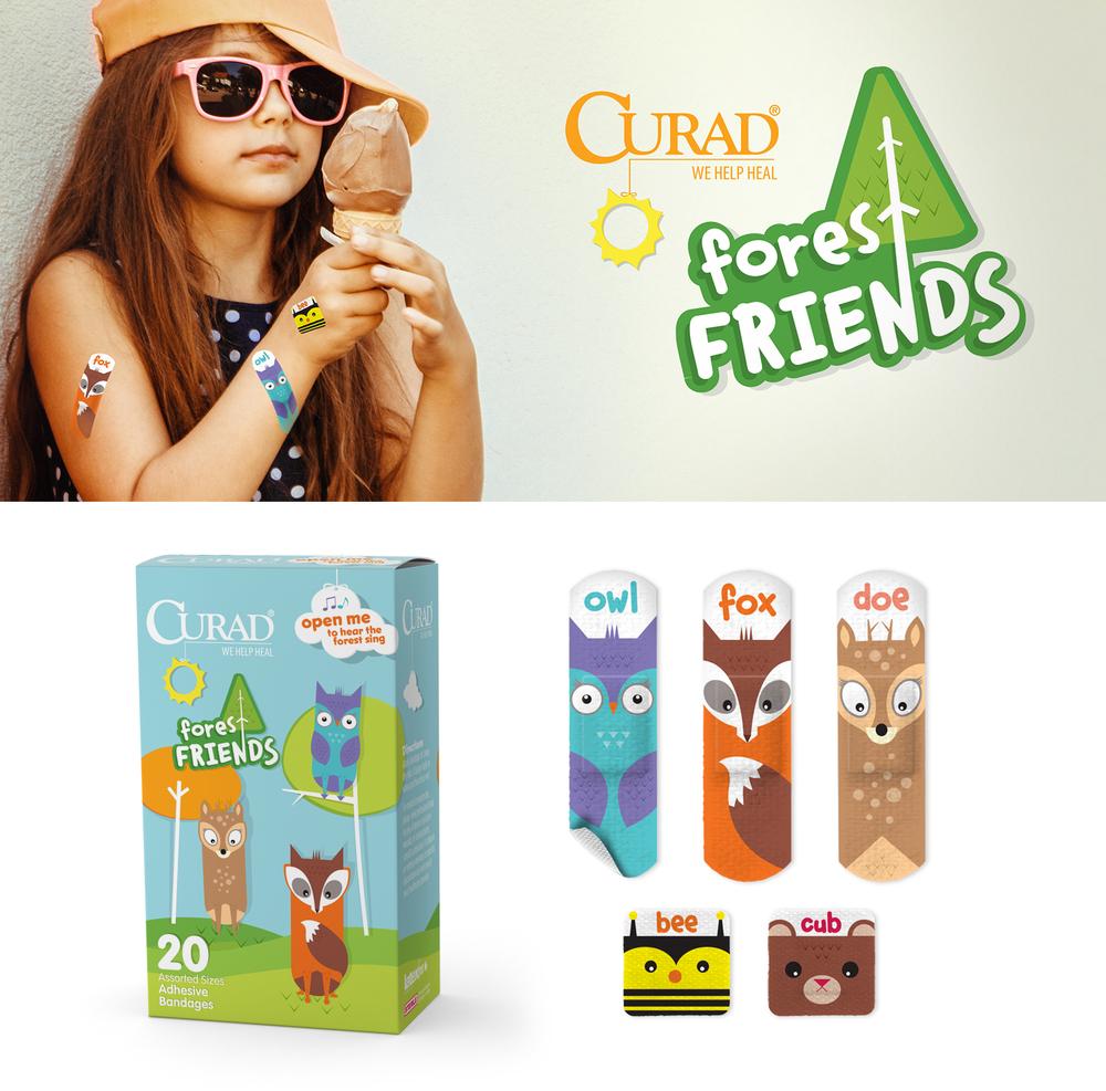 ForestFriends_page.jpg