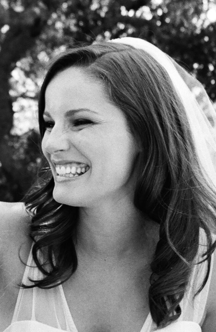 Lauren Slattery - Fancy Casual