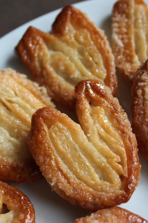 Christmas Cake Cookies Barefoot Contessa