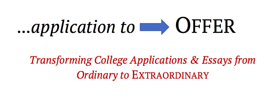 college admissions and applications blog college applications  college applications keys to success essay tips college applications blog college essay