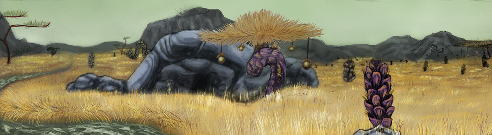 Grassworldlandscape.jpg